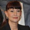 Сергей Безруков и Нонна Гришаева расскажут о работе театров в культурный карантин