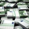Французское авторское общество выделило пострадавшим от коронавируса 43 млн евро
