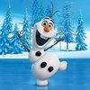 Джош Гад озвучил короткометражный сериал о снеговике Олафе из «Холодного сердца» (Видео)