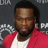 50 Cent готовит сериал о криминальном Детройте