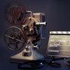 Фонд кино продлил прием заявок на оборудование от кинотеатров в малых городах