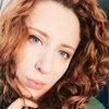 Ирина Шихман поговорит с Еленой Темниковой и Тимуром Батрутдиновым о карантине