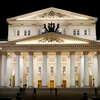 Звезды российской культуры примут участие в концерте «Мы вместе» на «России»
