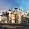 Венская опера отменила все спектакли до конца июня