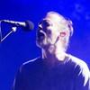 Radiohead покажет свои концерты онлайн (Видео)