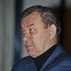 Гендиректор Большого театра Владимир Урин: «Не исключен вариант снижения цен на билеты»