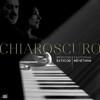 Вячеслав Бутусов посвятил инструментальный альбом мастерам Возрождения (Слушать)
