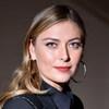 Сегодня: родились Мария Шарапова и Оксана Акиньшина