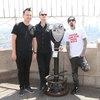 Blink-182 сняли клип «Happy Days» всем миром (Видео)