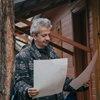 Константин Богомолов снимает «Безопасные связи» для Start