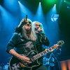 Российский тур Uriah Heep переносится на 2021 год