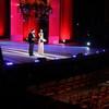 Концерт благодарности «Мы вместе» прошёл на телеканале «Россия»