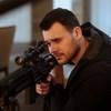 Эмин Агаларов и Jony ограбили банк у «Камина» (Видео)