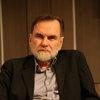 Сергей Сельянов и Леонид Верещагин расскажут про киноиндустрию в период коронавируса
