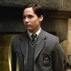 В новых «Фантастических тварях» могут появиться два персонажа из «Гарри Поттера»