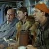 Интерес россиян к комедиям Гайдая удвоился в самоизоляции