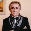 Запись авторского концерта Юрия Эриконы, организованного НФПП, прозвучит в эфире радио «Орфей»