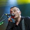 Вадим Самойлов даст онлайн-концерт с «Уличными музыкантами»