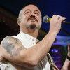 Максим Леонидов и Хелависа проведут рок-квартирник на «Форуме счастья»