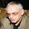 Карен Шахназаров раскрыл убытки «Мосфильма» из-за коронавируса