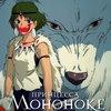 Три версии саундтрека к «Принцессе Мононоке» выйдут на виниле