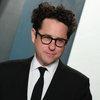 HBO Max заказал три сериала от Джей Джей Абрамса