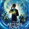 «Артемис Фаул» выйдет на Disney+ в июне (Видео)