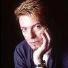 Вышел радиоальбом любимых песен Дэвида Боуи (Слушать)