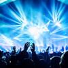 Объявлено о создании Ассоциации концертных деятелей РФ