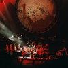 Pink Floyd покажет свои архивы для фанатов на самоизоляции (Видео)