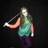 Comic Con отменен из-за коронавируса