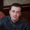 Сергей Безруков: «Театр сейчас не живет, а выживает»