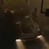 Отложена премьера «Бэтмена» и других фильмов Warner Bros.