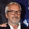 Венецианский кинофестиваль не будет объединяться с Каннским