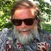 Борис Гребенщиков сделал «Подношение интересному времени» песней про самоизоляцию (Видео)