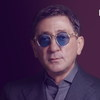 Григорий Лепс сыграет «Иди и смотри» на «Шоу ON!»