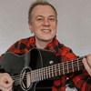 Лидер «Тараканов» открыл «Дом 667» песней не про коронавирус (Видео)
