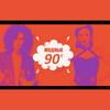 «Муз-ТВ» расскажет секреты шоу-бизнеса в документальном цикле