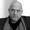 Иван Щеголев умер после заражения коронавирусом