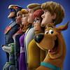 «Скуби-Ду» выйдет в онлайне в день несостоявшейся премьеры