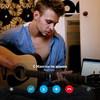 Рецензия: Макс Барских - «С Максом по домам (Acoustic Live)»