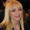 Кристина Орбакайте отметит юбилей в Кремле