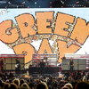 Московский концерт Green Day перенесен