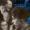Андрей Смирнов отметит 50-летие фильма «Белорусский вокзал» в «Однажды…» на НТВ