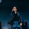 Killers отложили выход альбома, но выпустили сингл (Видео)