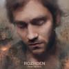 Rozhden выпустил «Такие как есть» с Константином Меладзе (Слушать)