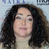 Лолита Милявская придет на Первый канал «Сегодня вечером» (Видео)