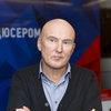 Юбилей Игоря Матвиенко отметит Первый канал