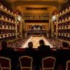 Венская опера в новом сезоне покажет премьеры Серебренникова и Чернякова