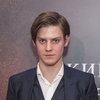 Павел Табаков: «Хочется сыграть отрицательного героя»